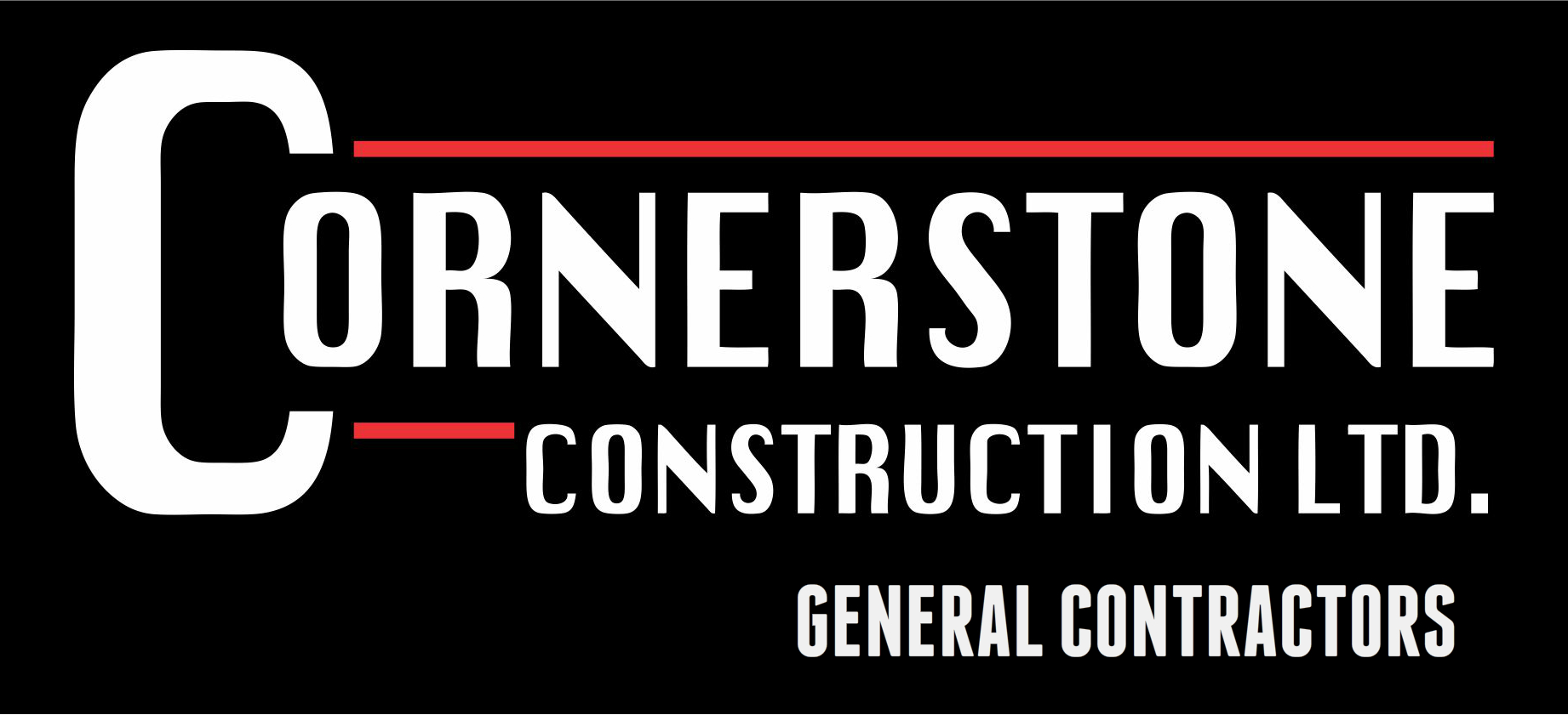 Cornerstone Construction General Contractors